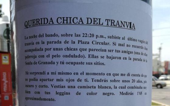 1505621558_archive_chica_tranvia_PLYIMA20170429_0006_1