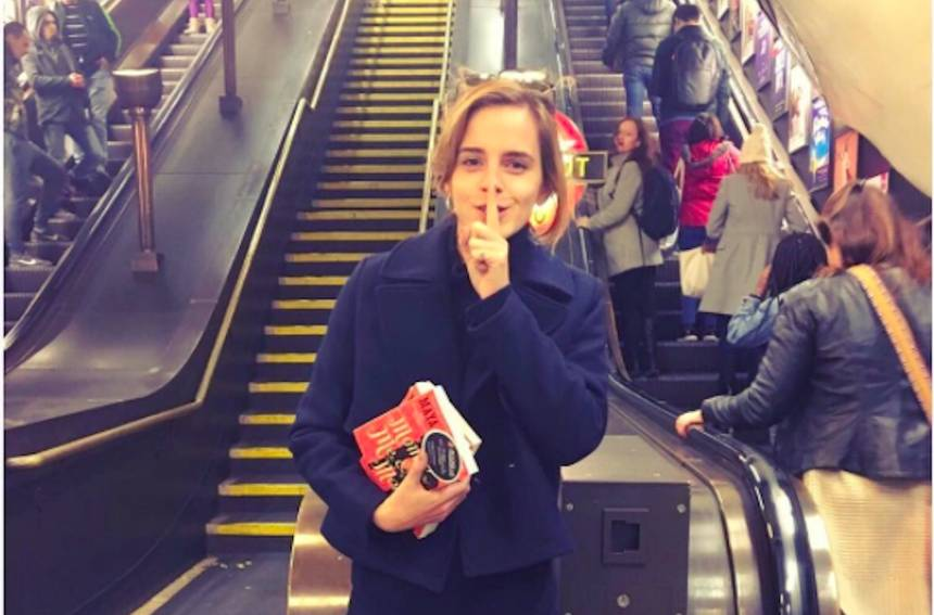 Emma_Watson_book_club.jpg.860x0_q70_crop-scale